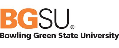 Bowling Green State University logo
