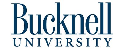 Bucknell University logo