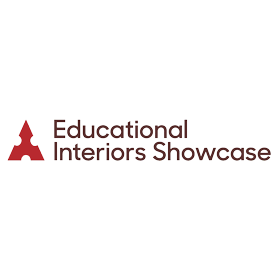 Education Interiors Showcase