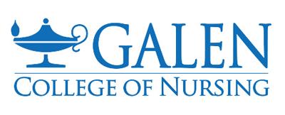 Galen College of Nursing logo