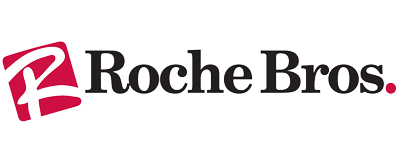 Roche Brothers Logo