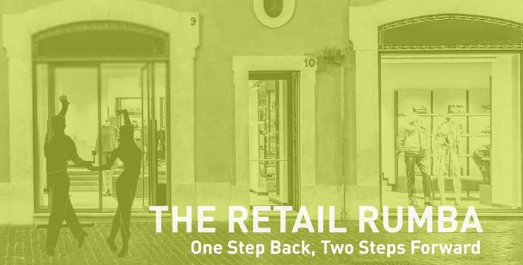 Retail Rumba