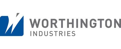 Worthington Industries logo