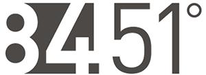 84.51 logo