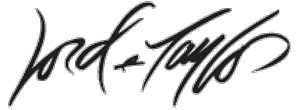 Lord + Taylor logo