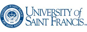 University of Saint Francis logo